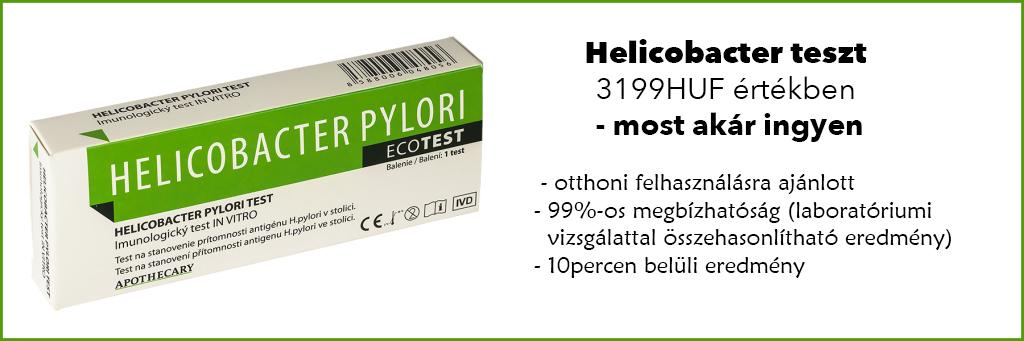 helikobakter_teszt