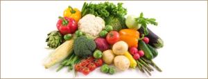 Helicobacter diéta